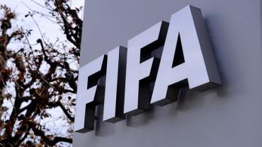 Ejecutivo de la FIFA se compromete a mejorar la gobernanza