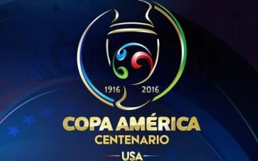 Centenario de Copa América se mantiene en EU