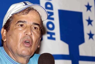 """Pinto: """"El Anderlecht ha manipulado al jugador Andy Najar"""""""