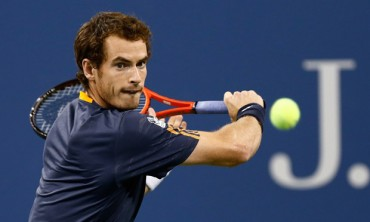 Murray podría ser sancionado si no disputa la Masters Cup
