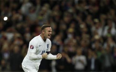 Inglaterra pone a Suiza en su sitio