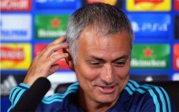 Mourinho niega haber insultado de forma sexista a la doctora Carneiro