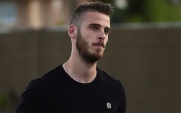 """El United contraataca y acusa al Madrid de querer disimular """"su propia torpeza"""""""