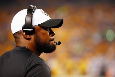 Fallas de comunicación, otra polémica más en NFL