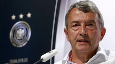 """La Federación Alemana niega cualquier tipo de """"soborno"""" para conseguir la sede del Mundial 2006"""