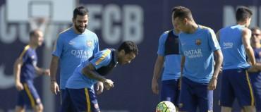 El Barça pide al TAS que le permita inscribir ya a Arda