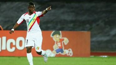 Malí vence a Ecuador y se acerca al objetivo