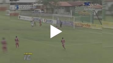 Vídeo: Real Sociedad-Platense jornada # 13