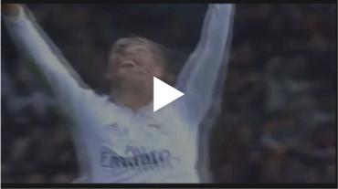 """Di María: """"He tenido la suerte de jugar con Messi, Cristiano y Rooney"""""""