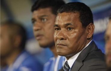 José Valladares afirmó que la Bicolor tuvo mala suerte en su debut