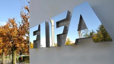 Argentina, sigue de líder en el ránking FIFA