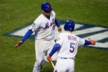 Los New York Mets revivieron después de dos fatídicas noches