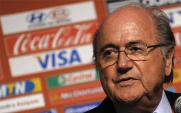 La FIFA multa a Hong Kong por pitar el himno chino en un partido