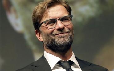Klopp se acerca al Liverpool