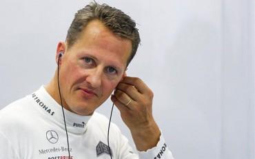 Los cuidados a Schumacher ya han costado 13,5 millones de euros