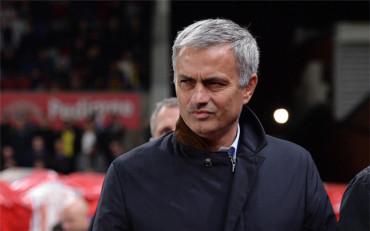 """Mourinho no tiene """"ninguna duda"""" de que el Chelsea """"se recuperará"""""""