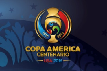 Confirmaron a EE.UU. como sede de CA Centenario