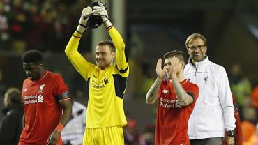VIDEO: Europa League, resumen del Liverpool 2-1 Girondins