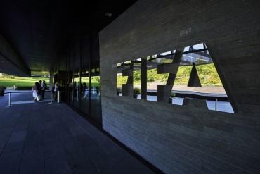 La FIFA podría sancionar a clubes europeos