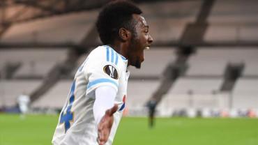 VIDEO: Europa League, resumen de Marsella 2-1 FC Groningen