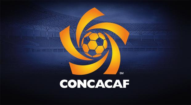 CONCACAFBG