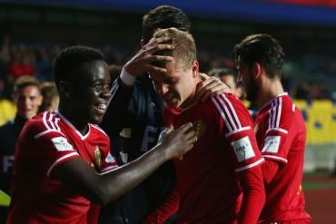 Bélgica pone fin al sueño tico