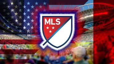 Listas las Finales de Conferencia en la MLS