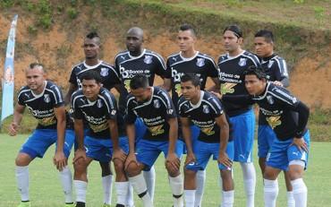 Honduras Progreso quiere jugar el partido de vuelta el día viernes