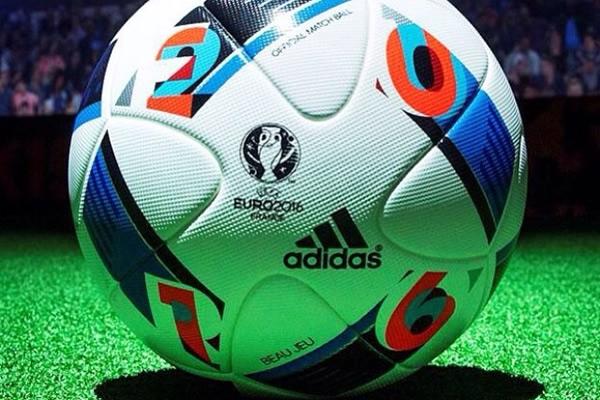 balon-euro