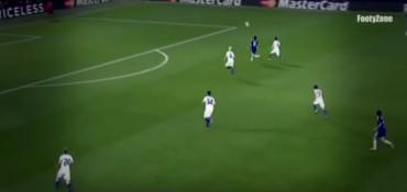 Video: Resumen: Chelsea vs Dynamo Kiev