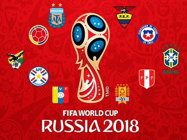 conmebol-rusia-2018