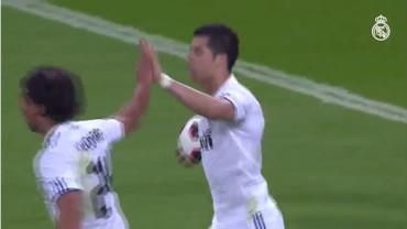VIDEO: Mira todos los goles que Cristiano Ronaldo le ha marcado al Barcelona