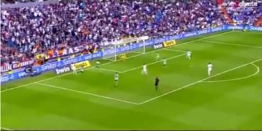 Video: Las mejores jugadas de Cristiano Ronaldo