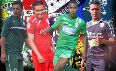 Probabilidades de los equipos de la Liga Nacional para clasificar a la liguilla