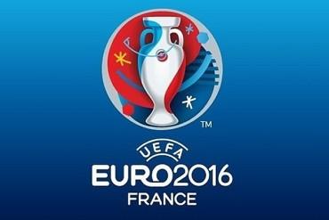 Listos los bombos de la Eurocopa 2016