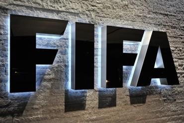 FIFA: El tema Rusia no involucra al fútbol