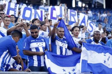"""Unos tres mil aficionados estarán apoyando a la """"H"""" ante Canadá"""