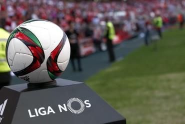 Portugal y España podrían crear nueva Liga Ibérica