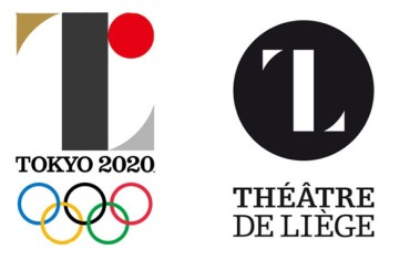 Busca Tokio 2020 nuevo logo tras plagio