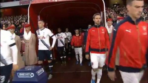 Video: Resumen del Manchester United 2-0 West Brom
