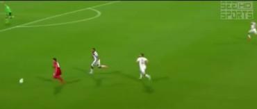 Video: Las mejores atajadas de Manuel Neuer