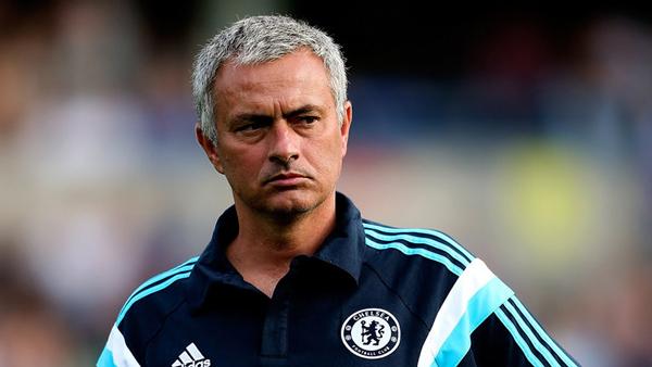 El as bajo la manga de Mourinho