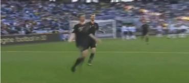 VIDEO: los mejores goles de Thomas Muller con Alemania
