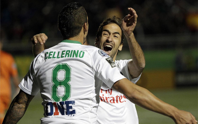 raul-celebrando-primer-gol-del-partido-1447631271428
