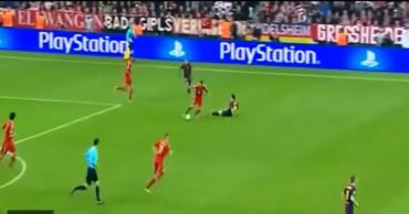 VIDEO: Los regates 'rompecinturas' más humillantes vistos en el fútbol