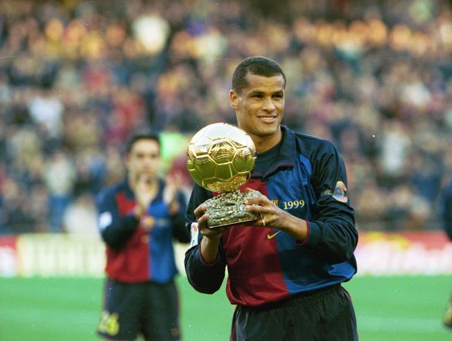 rivaldo-le-daria-el-balon-de-oro-a-neymar