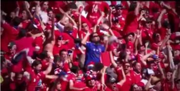 VIDEO: Definidas las 10 sedes de la Copa América Centenario