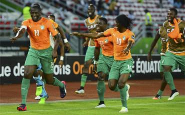 Touré Yaya confirma que volverá a jugar con Costa de Marfil