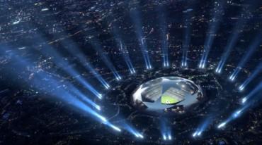 Este miércoles continua la quinta jornada de la Champions League
