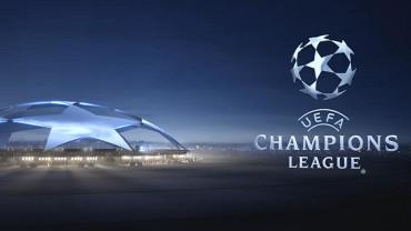 Este martes se juega la quinta jornada de la Champions League